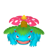 003Venusaur Female Pokémon HOME.png