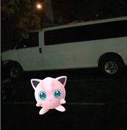 Pokemon Go 7