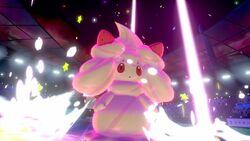 Pokémon Sword & Shield G-Max Move.jpeg