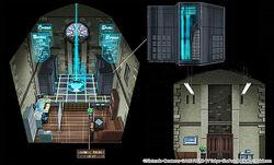 사쿠라기 연구소 연구실.jpg