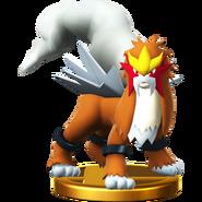 앤테이 피규어 Wii U