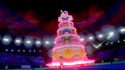 Pokémon Sword & Shield Gigantamax.png