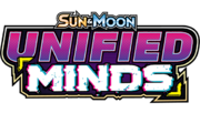 Unified Minds Set Image.png