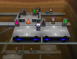 Driftveil City Pokemon Wiki Fandom Move tutors (black & white) in the city, there is a house where a character will teach one of your specific pokémon one of three moves if they are of a high enough happiness. driftveil city pokemon wiki fandom
