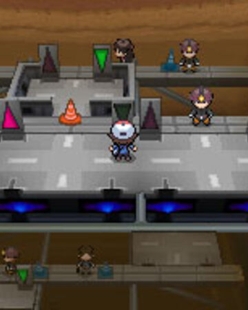 Driftveil City Gym Pokemon Wiki Fandom Pokemon b/w 2, developed by game freak, still features classic pokemon gameplay, with the primary objectives being to collect pokemon, make them battle, stop the bad guys and become a pokemon master. driftveil city gym pokemon wiki fandom