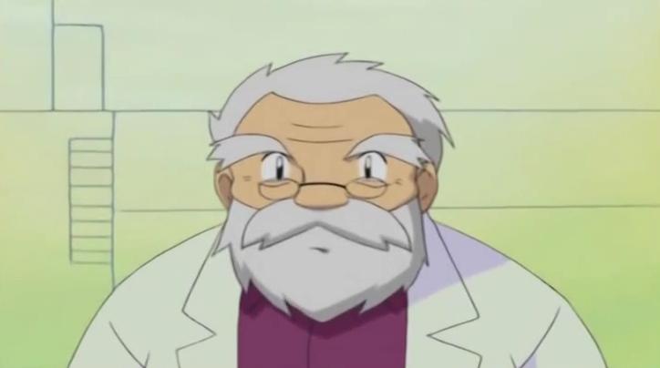 고명석박사