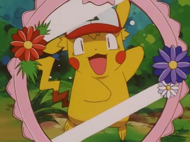 GS125: Hocus Pokémon