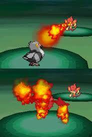 Incineration.jpg