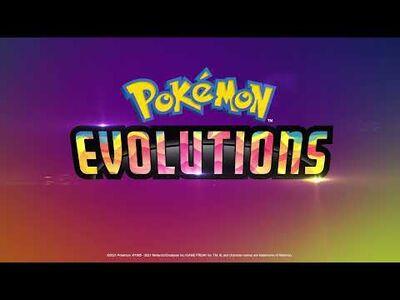 Pokémon_Evolutions_-NEW_SERIES-_👀_Official_Trailer