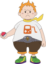 Sophocles anime Sun and Moon.png