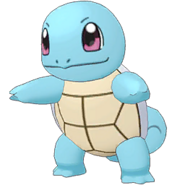 007Squirtle Masters