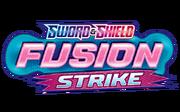 Fusion Strike Set Image.png