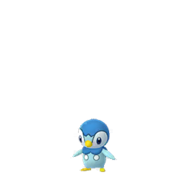 Piplup-GO