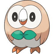 Rowlet77.png