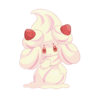 869Alcremie.png
