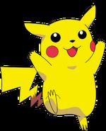 025Pikachu OS anime 3