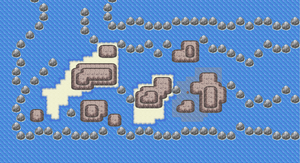 Route 220