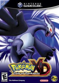 포켓몬 XD 어둠의 선풍 다크루기아 박스아트.jpg