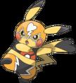 108px-Pikachu (Catcheur)-ROSA