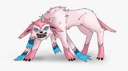 698-6984899 pokemon-sylveon-boy-hd-png-download
