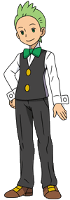 Cilan anime Black and White.png