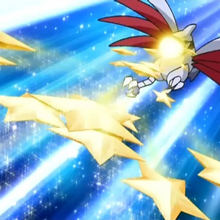 Taylor Skarmory Swift.png