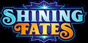 Shining Fates Set Image.png