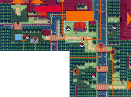 Unova Route 6 Pokemon Wiki Fandom Hm02 (fly) ultra ball expert belt big pearl shell bell repeat ball heart scale water stone. unova route 6 pokemon wiki fandom