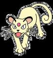 053Persian OS anime