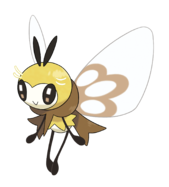 743Ribombee.png