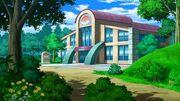 A Pokemon Center in the anime.jpg