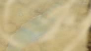 Alain Tyranitar Sand Stream