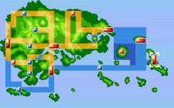 Ever Grande City Map.png