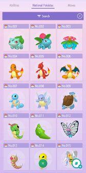 Pokémon HOME National Pokédex.jpg