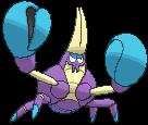 CrabrawlerSprite