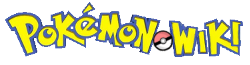 Nederlandse Pokémon Wiki