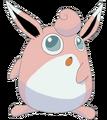 040Wigglytuff OS anime 2