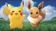 Partner Pokémon (Let's Go).png