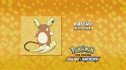 SM013 Who's that Pokémon dub.png