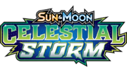 Celestial Storm Set Image.png