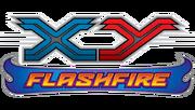 Flashfire Set Image.png