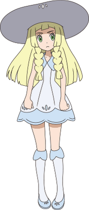 Lillie anime Sun and Moon.png