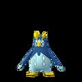 Prinplup-GO