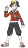 Ethan HeartGold and SoulSilver.png