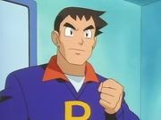 Plei-pokemon