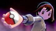 Pokémon Sword & Shield Dynamax Band