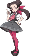 Roxanne Omega Ruby and Alpha Sapphire.png