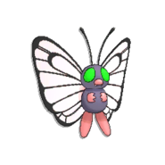ButterfreeShinySprite2