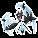 PokémonInconnu2 USUL.png