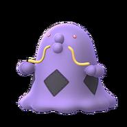 Swalot-GO